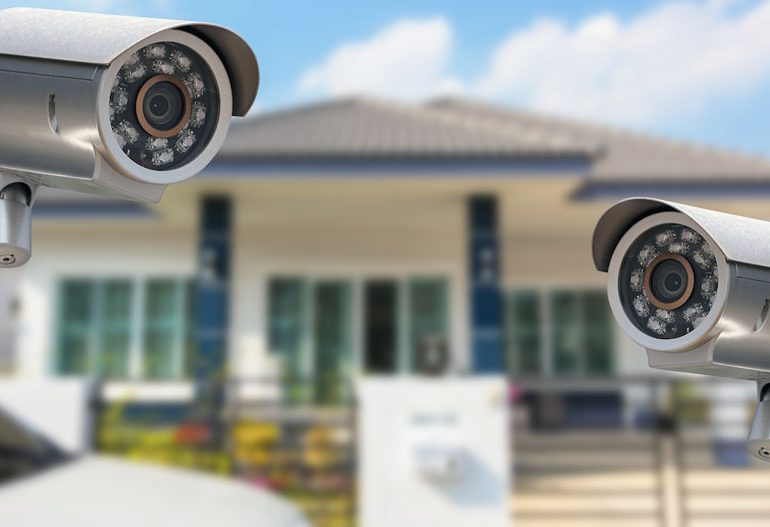 WA Authorities Warn Consumers about Unlicensed Security Installers
